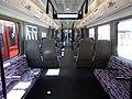 Class 345 interior 7th July 2017 02.jpg