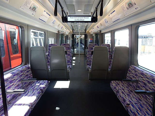 640px-Class_345_interior_7th_July_2017_02.jpg