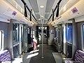 Class 345 interior 7th July 2017 16.jpg