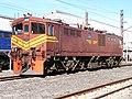 Class 7E E7058.JPG