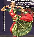 Classical indian dance 10a.jpg
