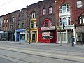Classy but rundown buildings on Queen Street East, 2013 10 21 (17).JPG - panoramio.jpg