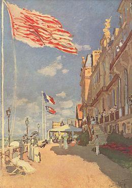 Claude Monet 013.jpg