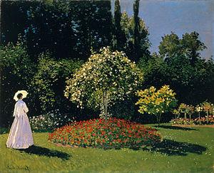 Image result for mujer con sombrilla vestido triste