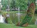 Claude Ponti au jardin des plantes (Le Voyage à Nantes 2014) (14718711139) (2).jpg
