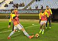 Claudio Beauvue - RC Celta de Vigo - WMES 01.jpg
