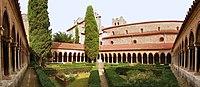 Claustre de l'abadia de Santa Maria d'Arles.jpg
