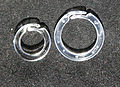 Clear Split Rings 2 sizes.jpg