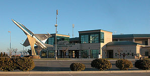 Clear channel stadium-070125-01.jpg