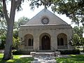 Clearwater Harbor Oaks Res Dist Episc Church01.jpg