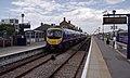 Cleethorpes railway station MMB 02 185104 144006.jpg