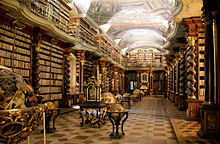 Clementinum library.jpg