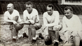 Clemson football coaches (Taps 1940).png