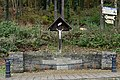 Clervaux French Peasants' War Memorial.jpg