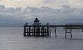 Clevedon MMB 90 Pier.jpg
