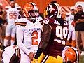 Cleveland Browns vs. Washington Redskins (20394579430).jpg
