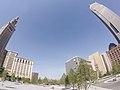 Cleveland Public Square (27346829261).jpg