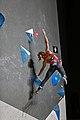 Climbing World Championships 2018 Boulder Final Klingler (BT0A8222).jpg