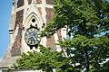 Clock (160212932).jpg