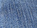 Close-Up of Denim Jeans.jpg