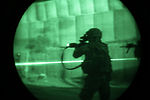 Close Quarters Marksmanship training at night 130811-A-YW808-062.jpg