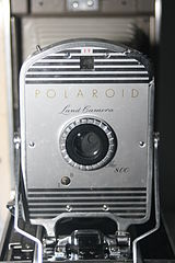 Close up of Polaroid 800 (4990968277).jpg