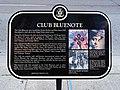 Club Bluenote - 372 Yonge Street Toronto Ontario Canada (3).jpg