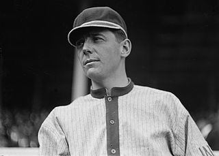 Clyde Milan American baseball player and manager