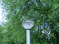 Cmentarz 46 mit1.jpg