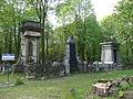 Cmentarz Zydowski Lodz 7.jpg
