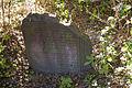 Cmentarz sienna 32.jpg