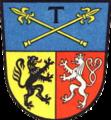 CoA Übach-Palenberg.png