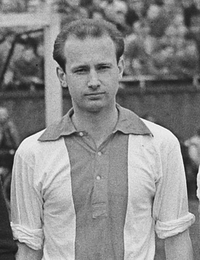 Co Bouwens (1952).png