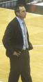 Coach Blatt.png