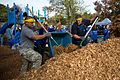 Coalition Builds New Playground in One Day for Chicora-Cherokee Community (11054592203).jpg