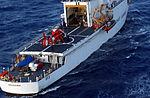 Coast Guard Vessel 2 (429890156).jpg