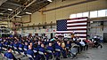 Coast Guard award ceremony 130626-G-RU729-017.jpg