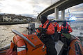 Coast Guard performs law enforcement patrols post-Hurricane Sandy (Image 5 of 6).jpg