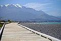 Coast at Kaikoura Train Station - panoramio (1).jpg