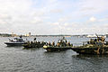 Coastal Riverine Force 120823-N-ZQ794-025.jpg