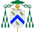 Coat of Arms Godefridus Rycx.png