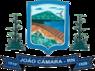Coat of Arms of João Câmara - RN - Brazil.png