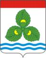 логотипы в векторе пивные cdr