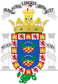 Coat of Arms of Melilla.svg