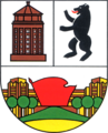 Coat of arms de-be prenzlauer berg 1987.png