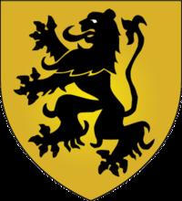 Coat of arms dudelange luxbrg.png