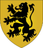 Coat of arms dudelange luxbrg.png