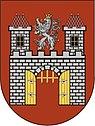 Coat of arms of Dvůr Králové nad Labem.jpg