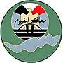 شعار محافظة الفيوم
