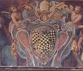 Coat of arms of Innocent III.png